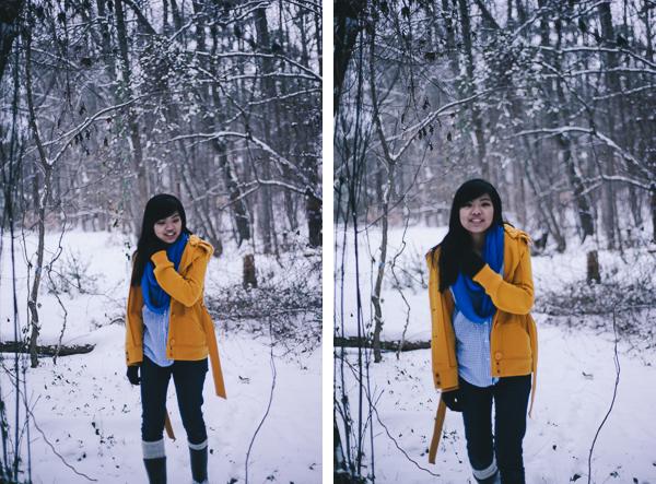 snowblog-24