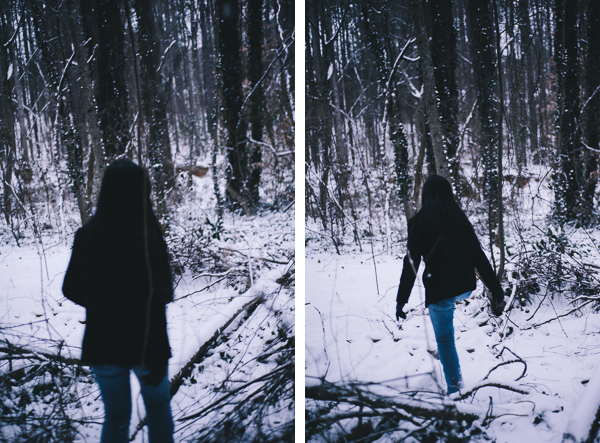 snowblog-25