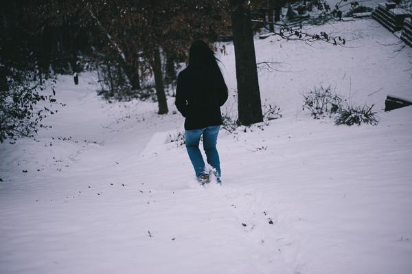 snowblog-3