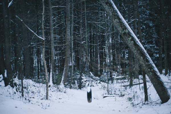 snowblog-4