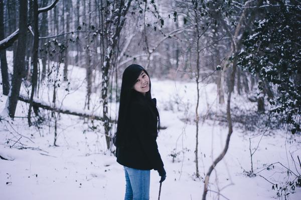 snowblog-7