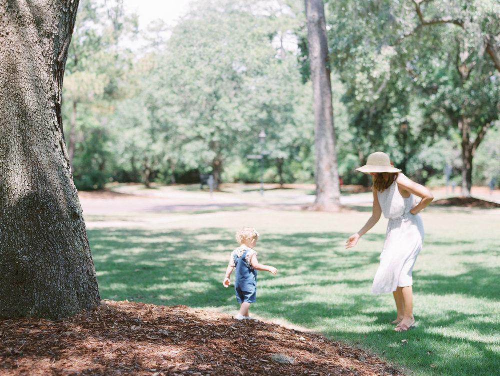 www.hannahforsberg.com-adlerfamily-96.jpg