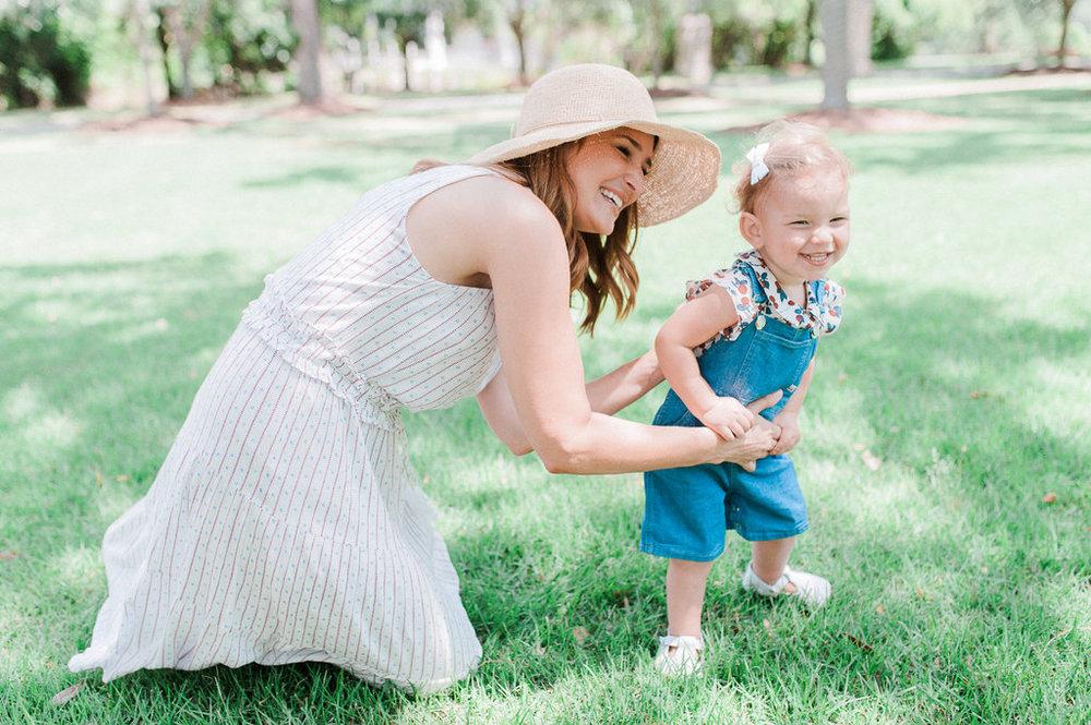 www.hannahforsberg.com-adlerfamily-95.jpg