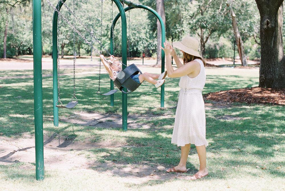 www.hannahforsberg.com-adlerfamily-87.jpg