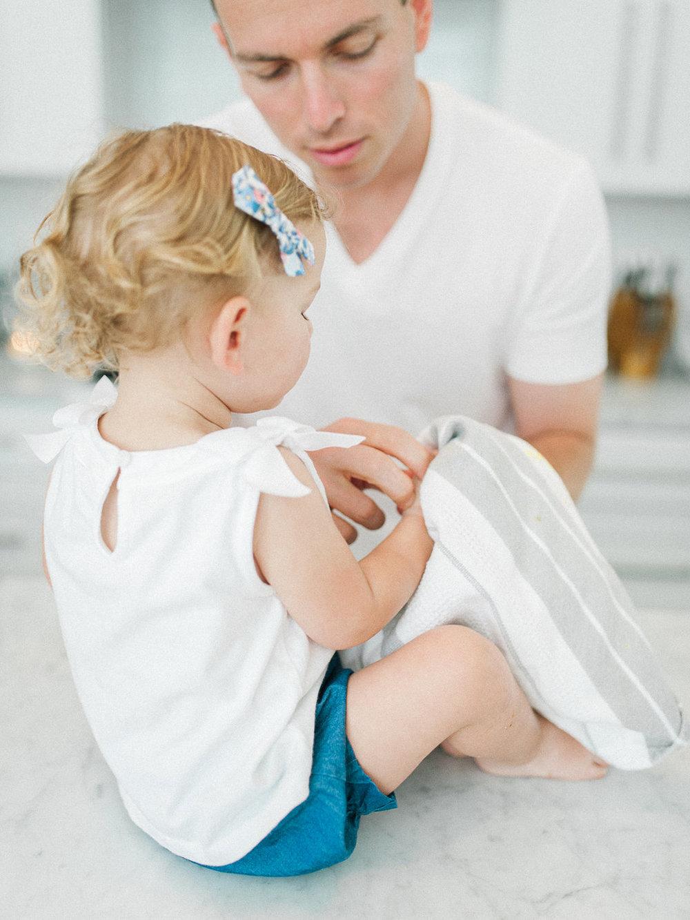 www.hannahforsberg.com-adlerfamily-130.jpg
