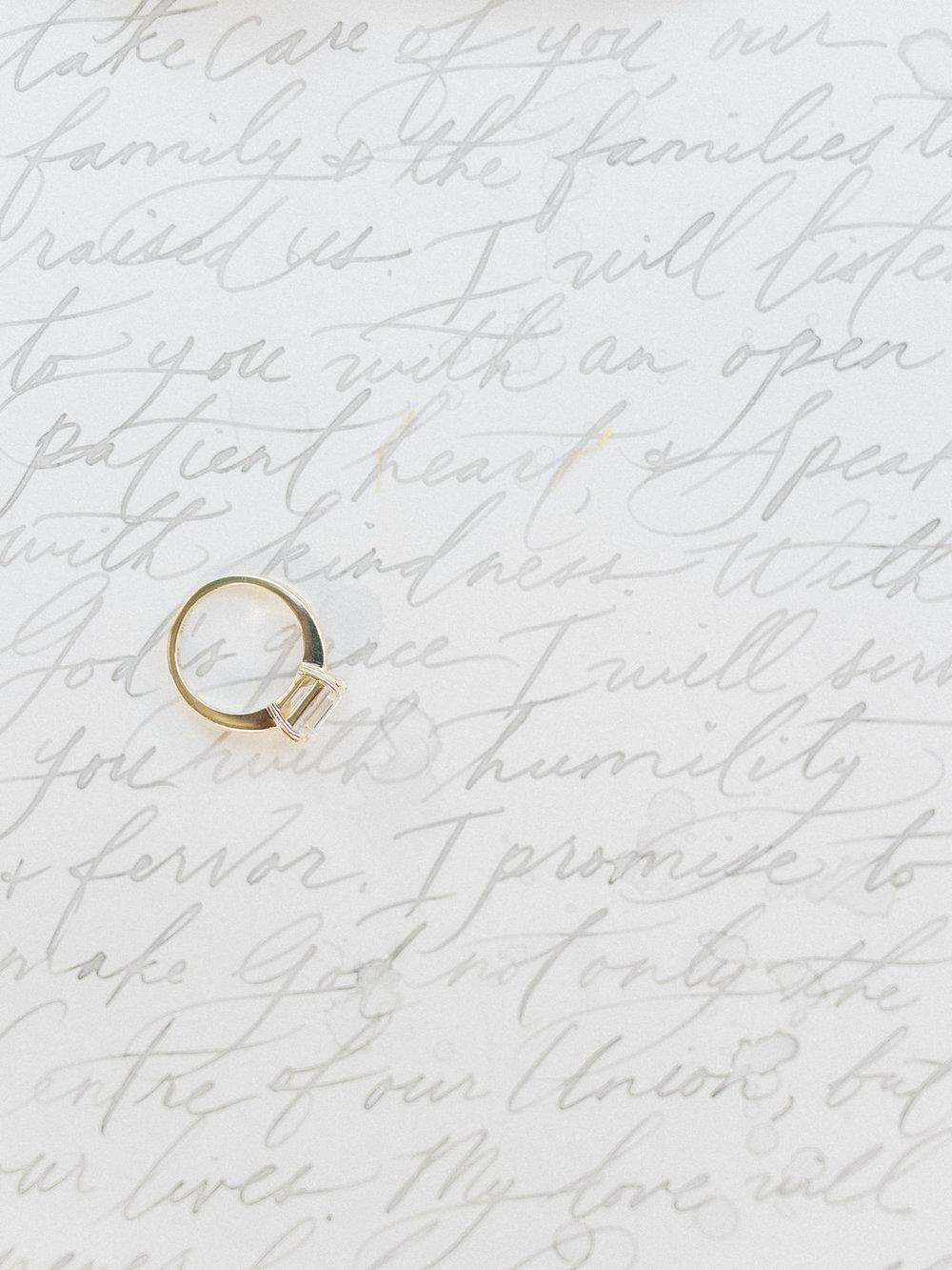 athens-founders-memorial-garden-wedding-photography-hannah-forsberg-atlanta-wedding-photographer-5.jpg