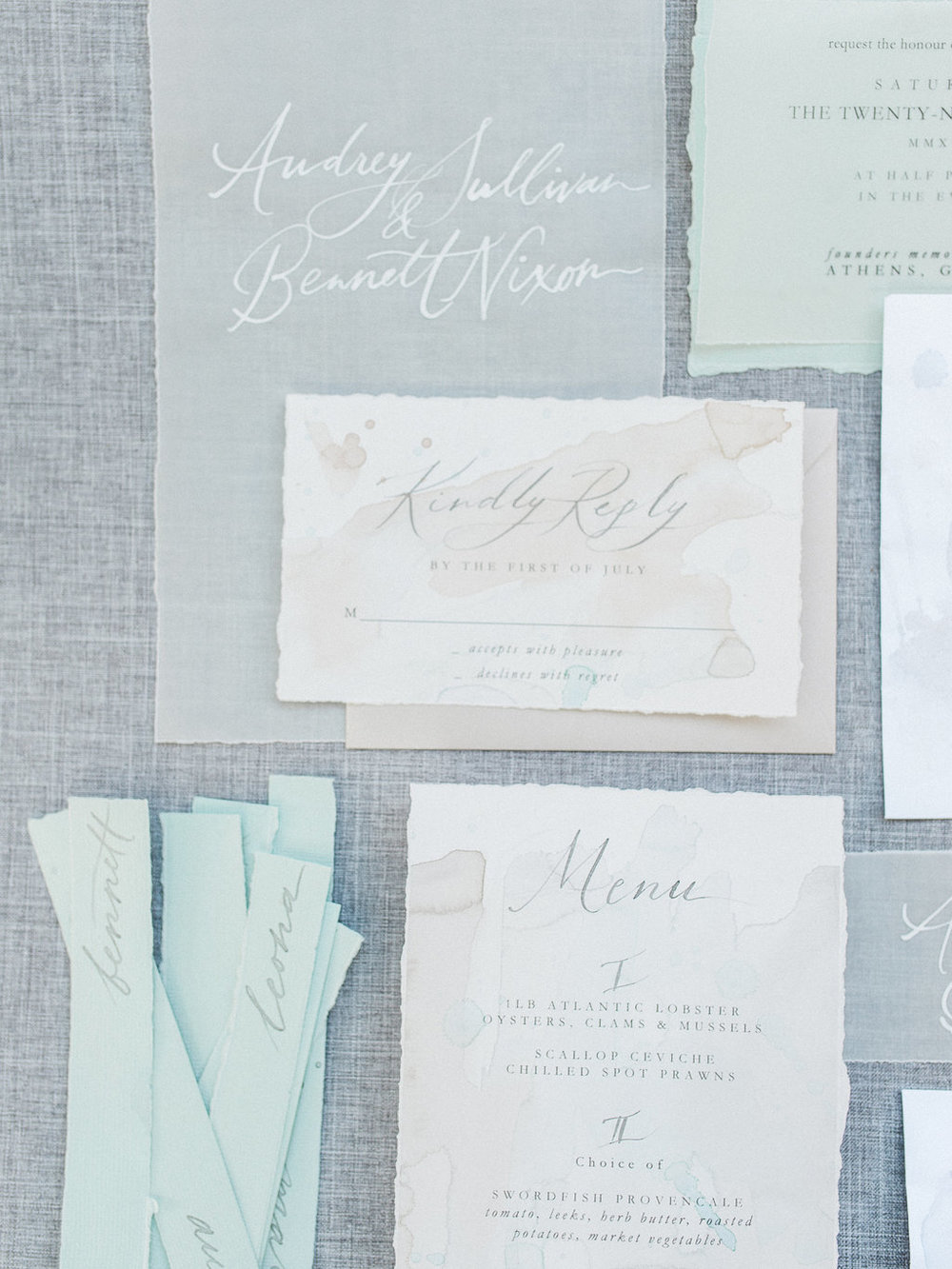 athens-founders-memorial-garden-wedding-photography-hannah-forsberg-atlanta-wedding-photographer-6.jpg