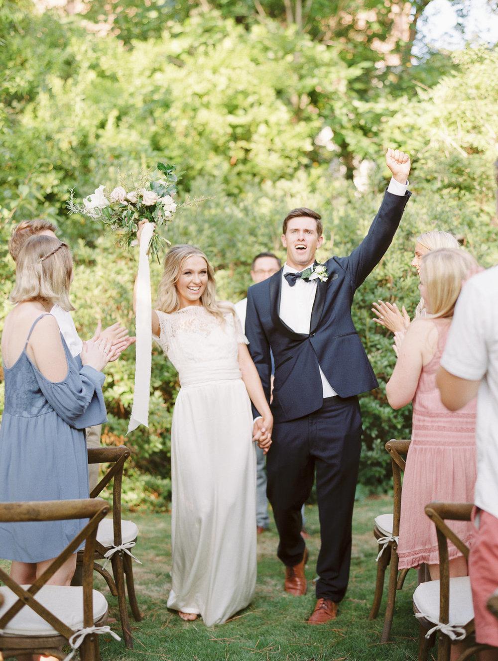 athens-founders-memorial-garden-wedding-photography-hannah-forsberg-atlanta-wedding-photographer-11.jpg