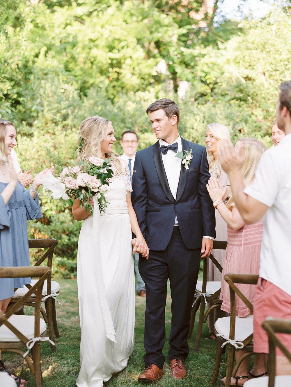 athens-founders-memorial-garden-wedding-photography-hannah-forsberg-atlanta-wedding-photographer-12.jpg