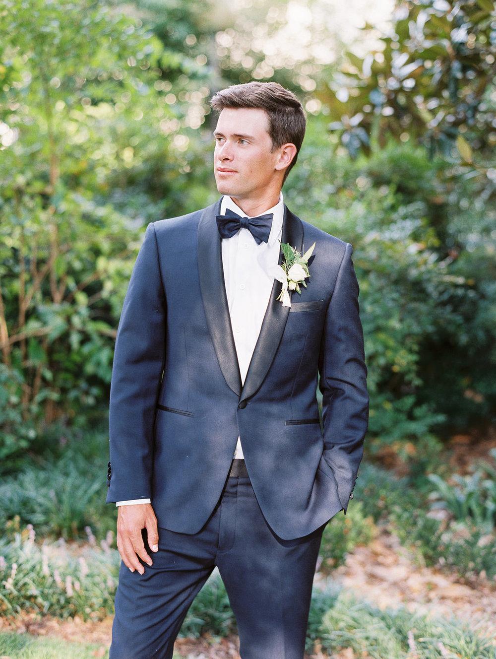 athens-founders-memorial-garden-wedding-photography-hannah-forsberg-atlanta-wedding-photographer-13.jpg