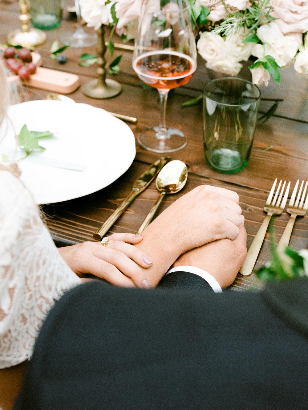 athens-founders-memorial-garden-wedding-photography-hannah-forsberg-atlanta-wedding-photographer-23.jpg