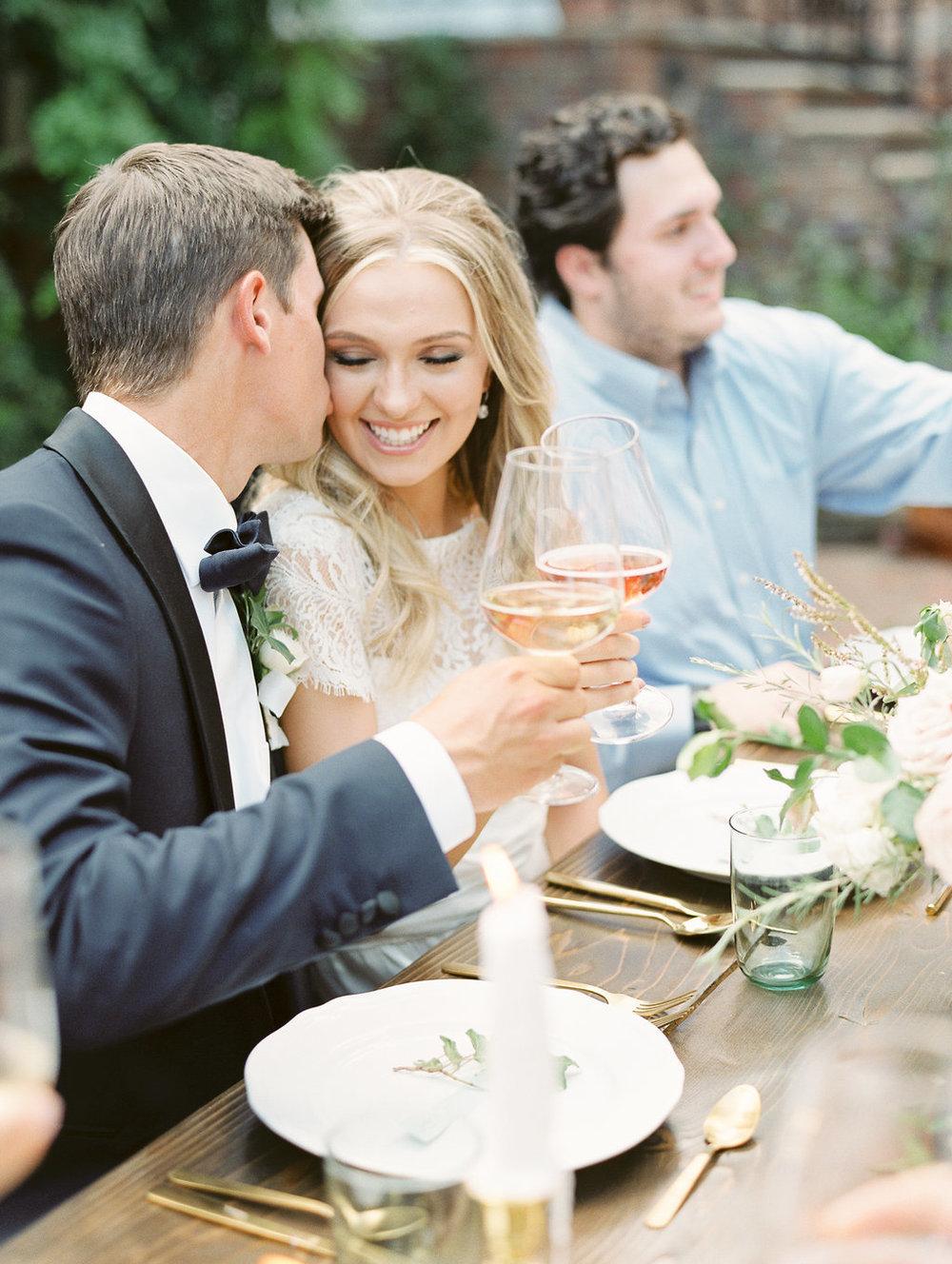 athens-founders-memorial-garden-wedding-photography-hannah-forsberg-atlanta-wedding-photographer-25.jpg