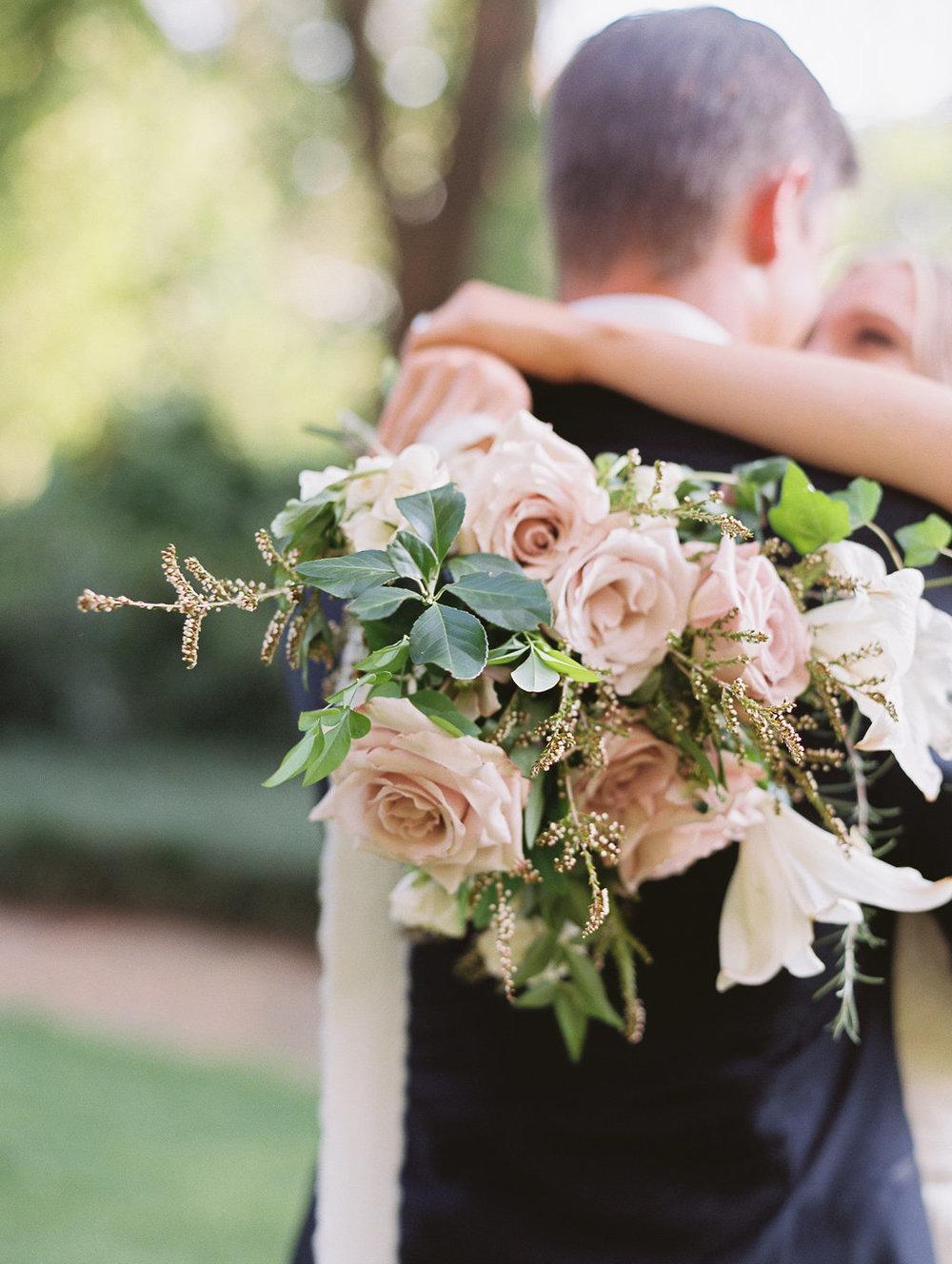 athens-founders-memorial-garden-wedding-photography-hannah-forsberg-atlanta-wedding-photographer-29.jpg