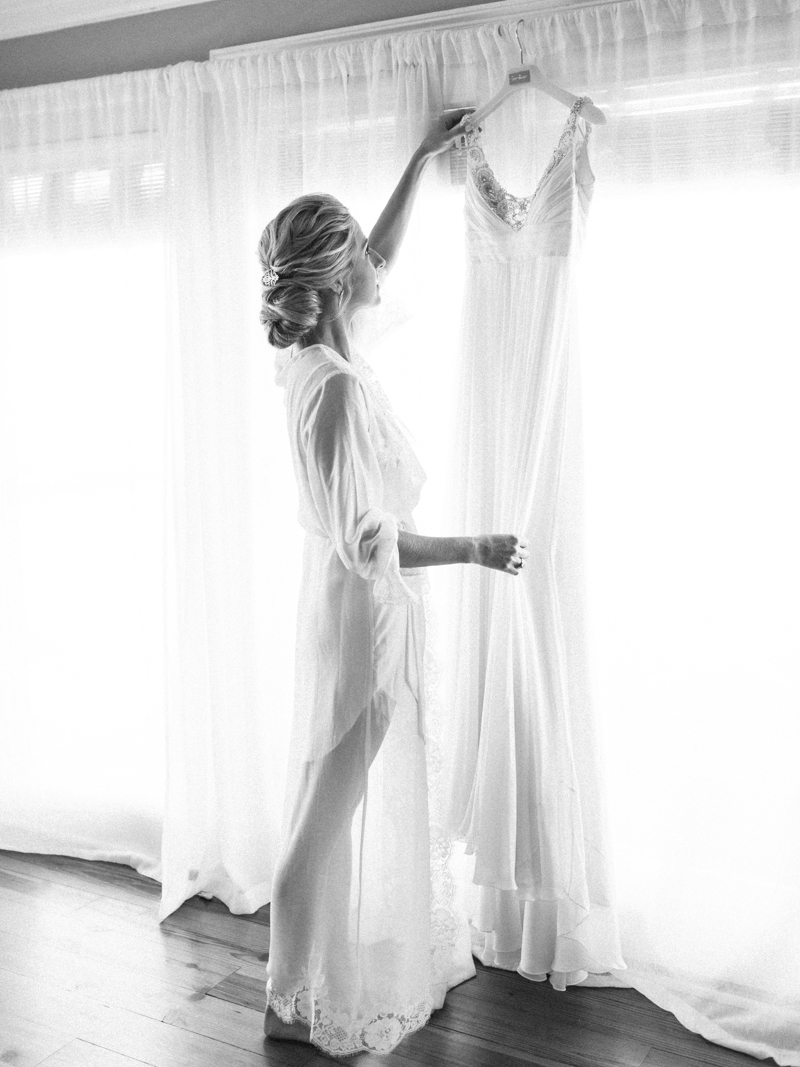 bride-jenny-packham-gown-atlanta-film-wedding-photographer-hannah-forsberg.jpg
