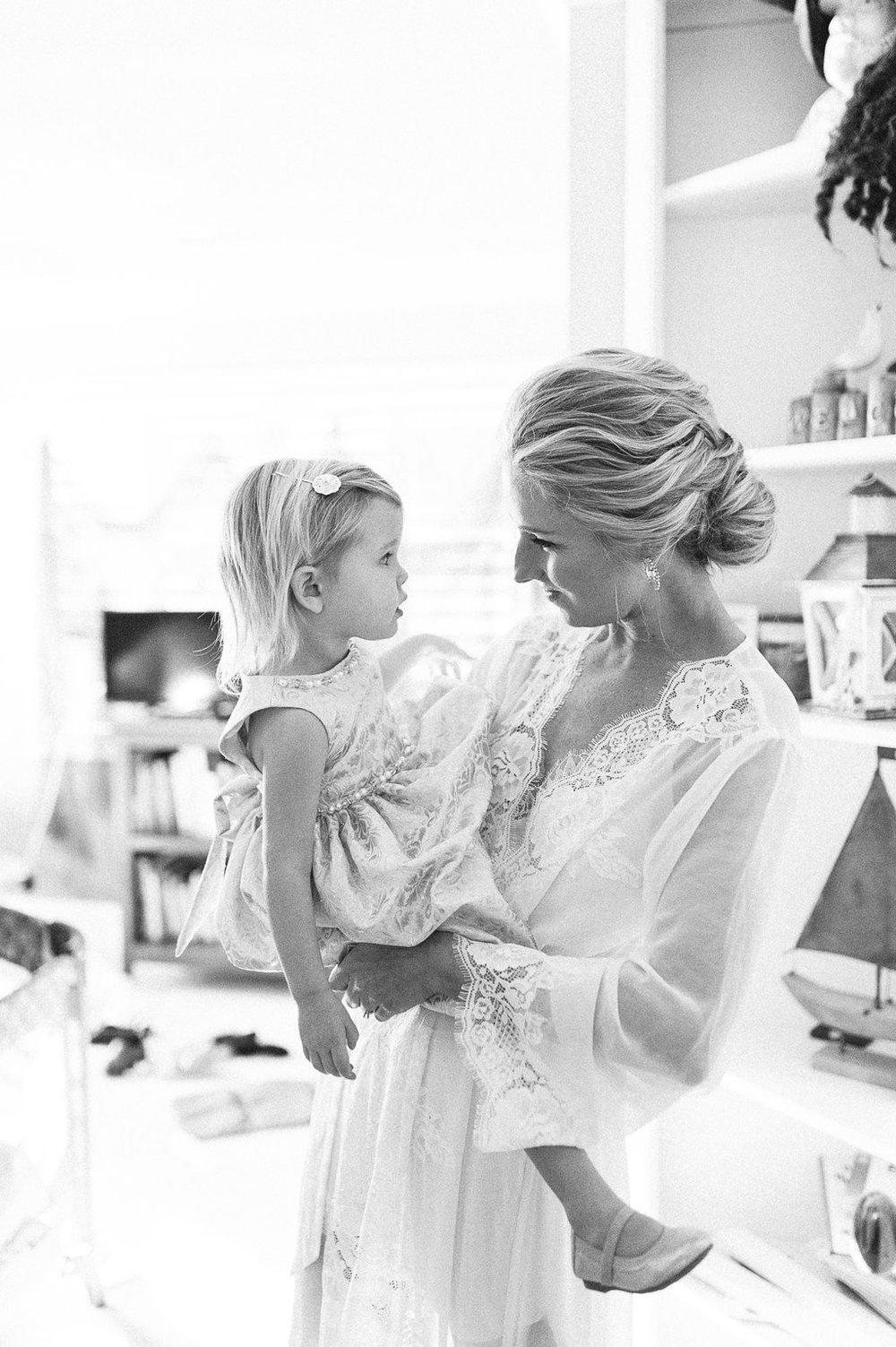 www.hannahforsberg.com-erin-tre-wedding-116.jpg