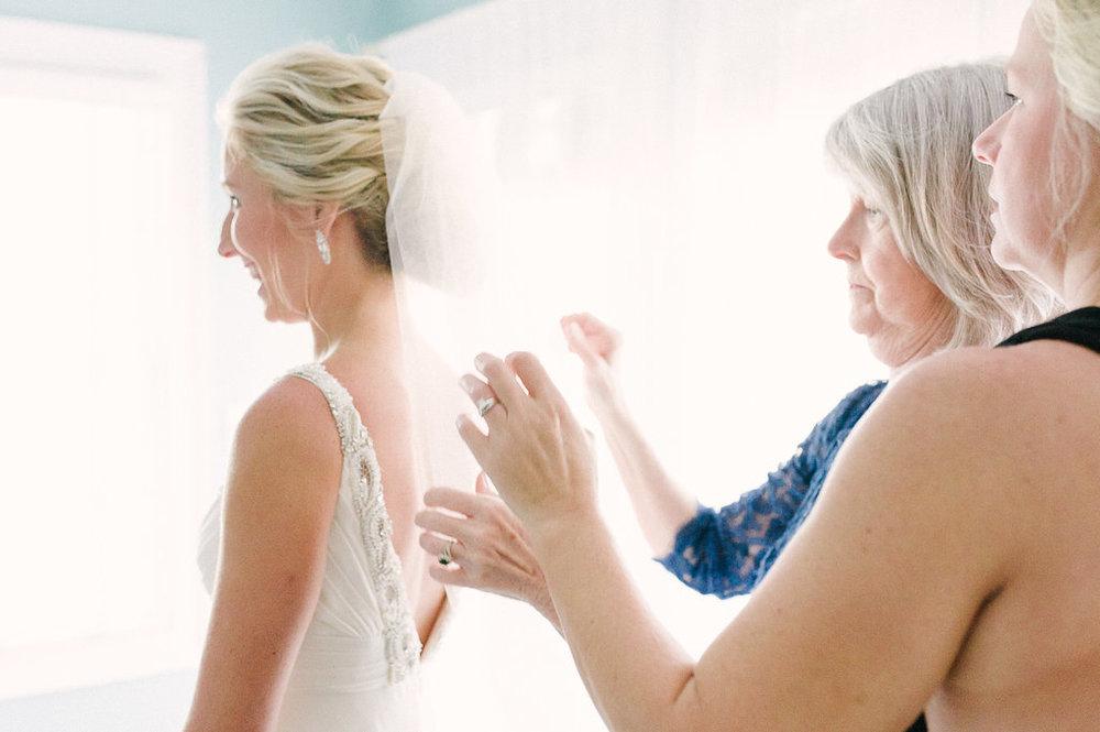 www.hannahforsberg.com-erin-tre-wedding-163.jpg