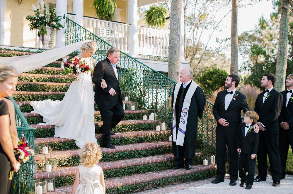 www.hannahforsberg.com-erin-tre-wedding-251.jpg