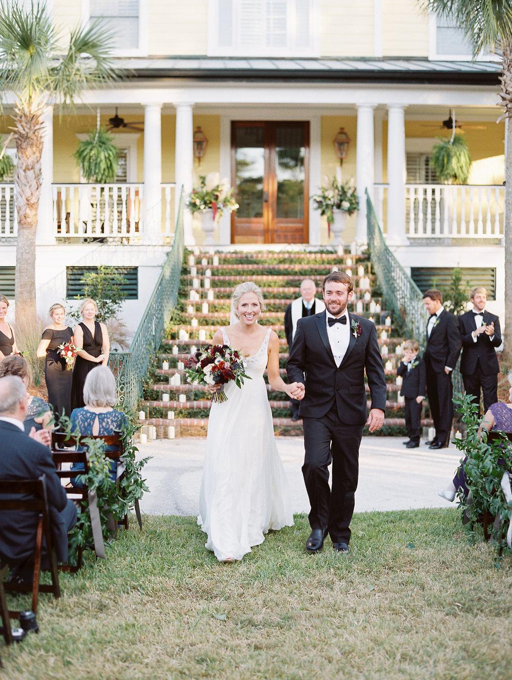 www.hannahforsberg.com-erin-tre-wedding-291.jpg
