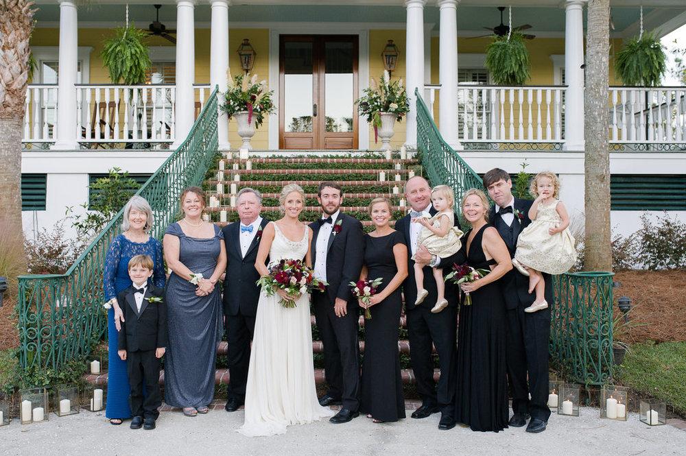 www.hannahforsberg.com-erin-tre-wedding-342.jpg