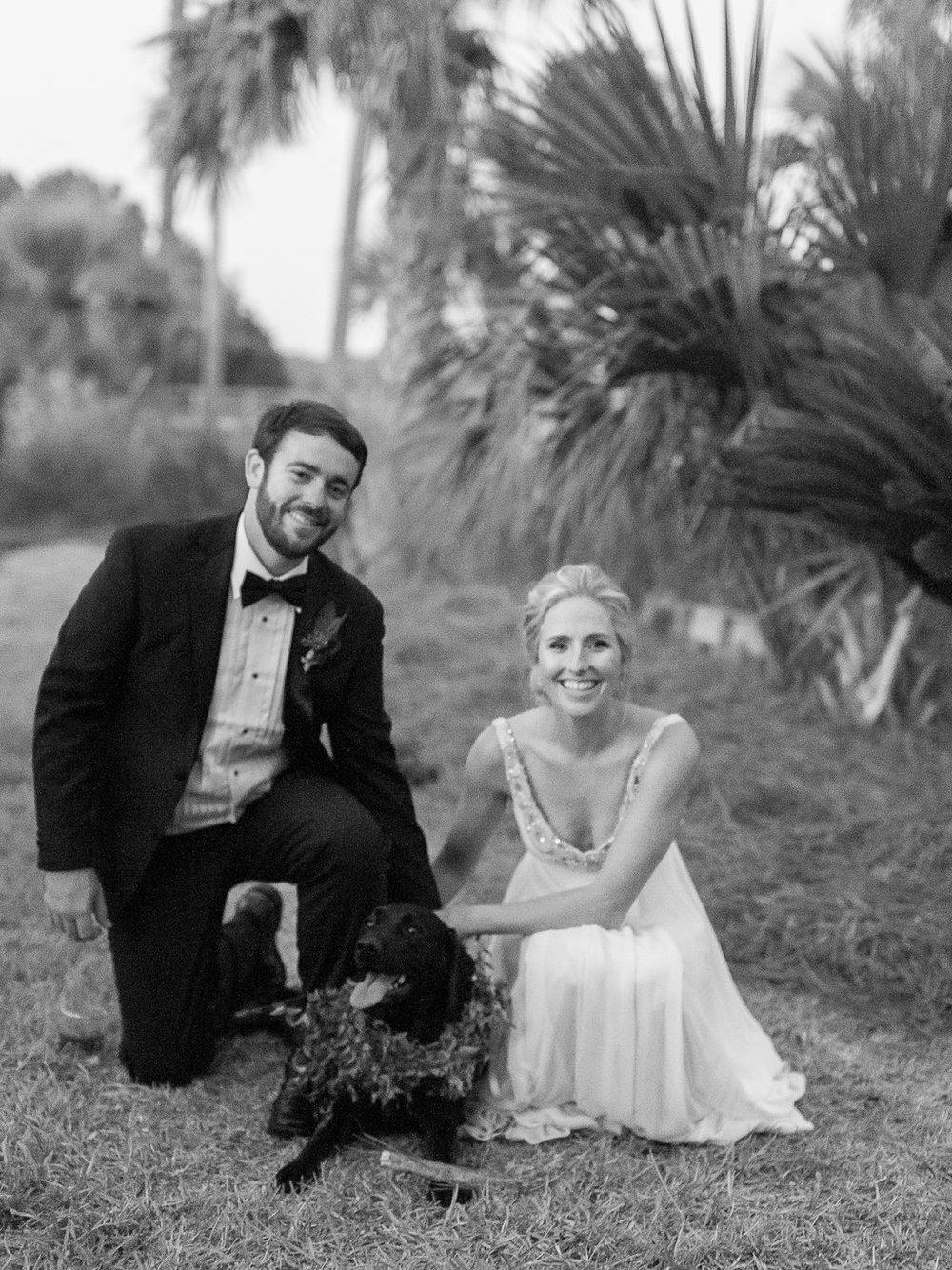 www.hannahforsberg.com-erin-tre-wedding-445.jpg