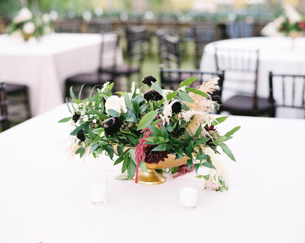www.hannahforsberg.com-erin-tre-wedding-451.jpg