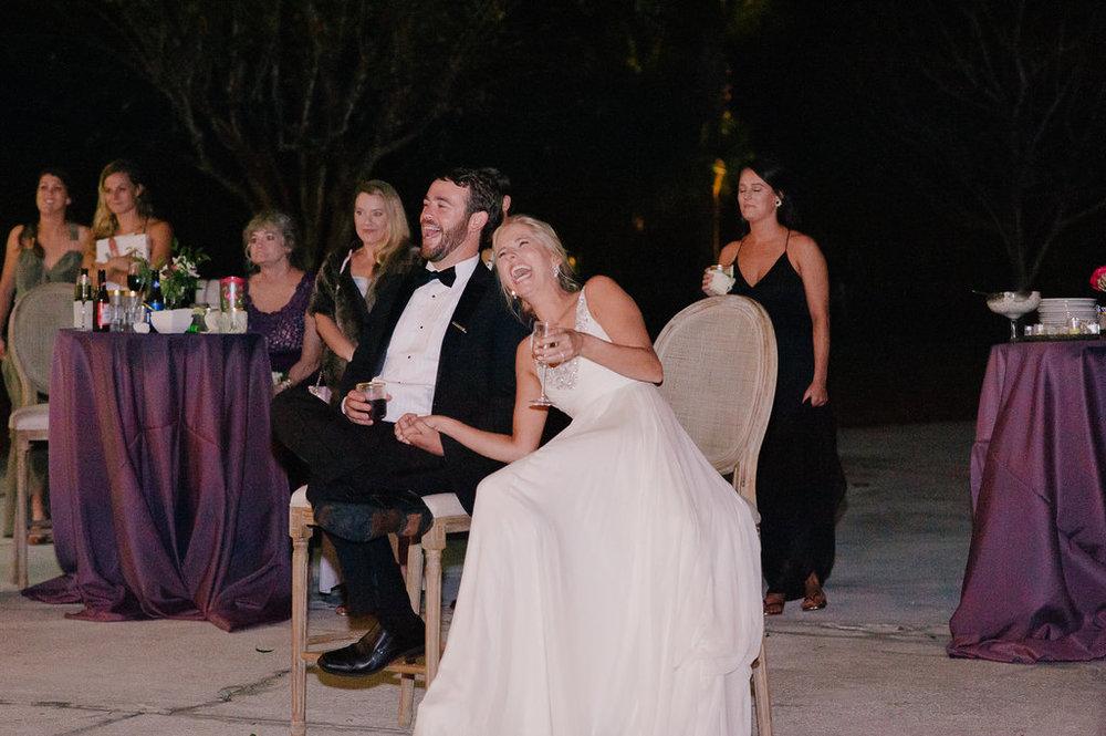 www.hannahforsberg.com-erin-tre-wedding-594.jpg