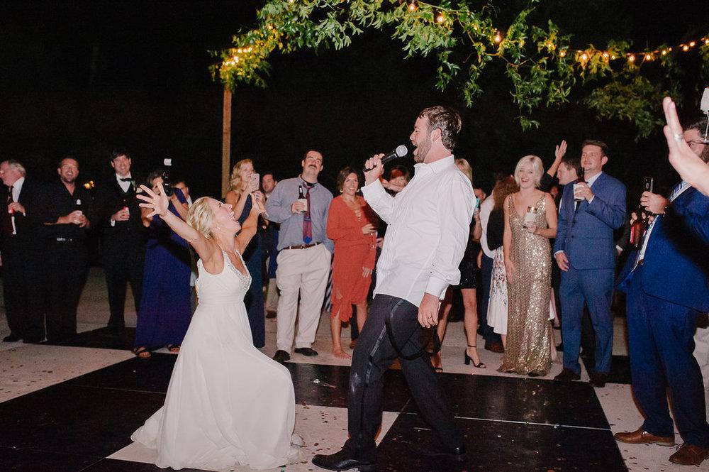 www.hannahforsberg.com-erin-tre-wedding-743.jpg