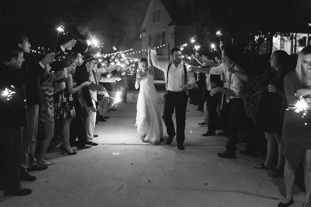 www.hannahforsberg.com-erin-tre-wedding-789.jpg
