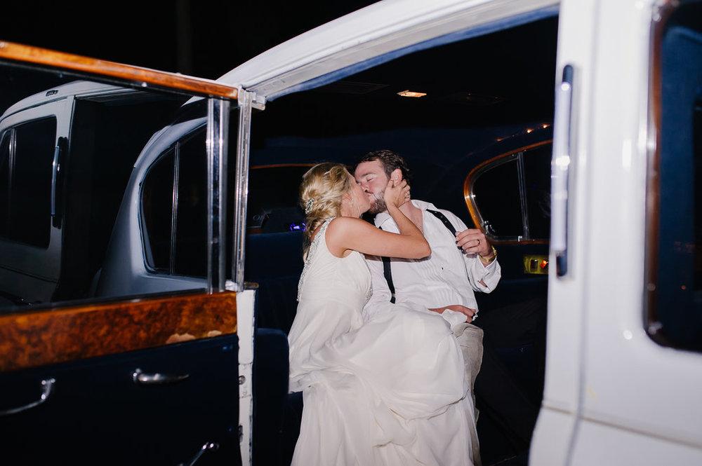 www.hannahforsberg.com-erin-tre-wedding-795.jpg