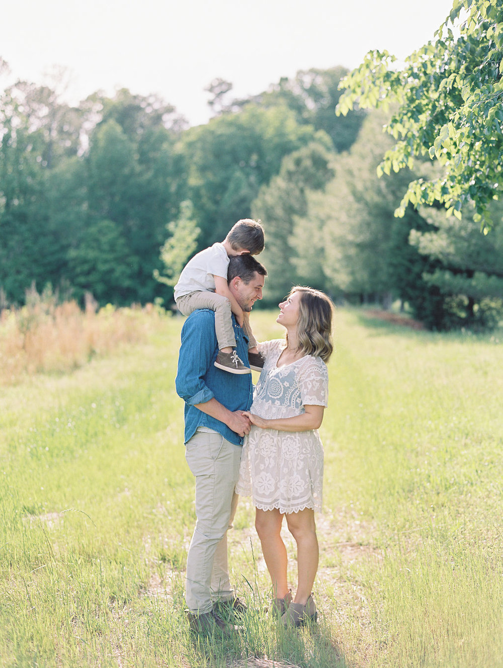 North-Georgia-Family-Session-atlanta-wedding-photographer-hannah-forsberg-5.jpg