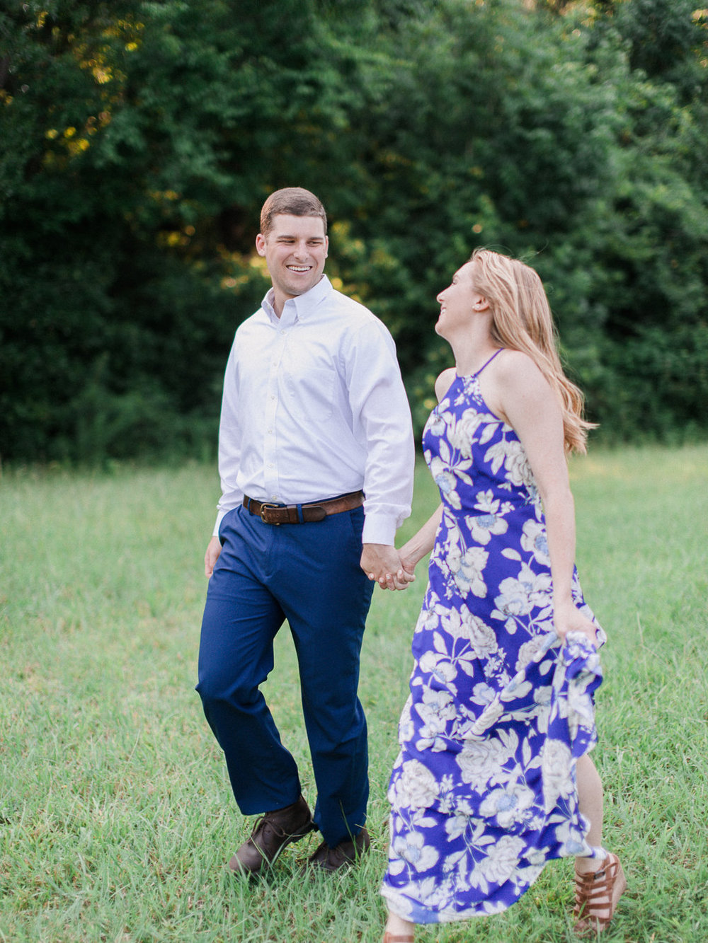 Woodstock-Engagement-Session-atlanta-wedding-photographer-hannah-forsberg-3.jpg