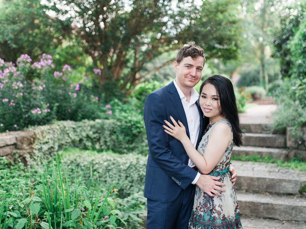 Serenbe-Farms-Engagement-atlanta-wedding-photographer-hannah-forsberg-7.jpg