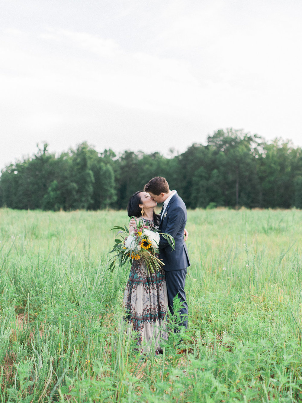 Serenbe-Farms-Engagement-atlanta-wedding-photographer-hannah-forsberg-10.jpg