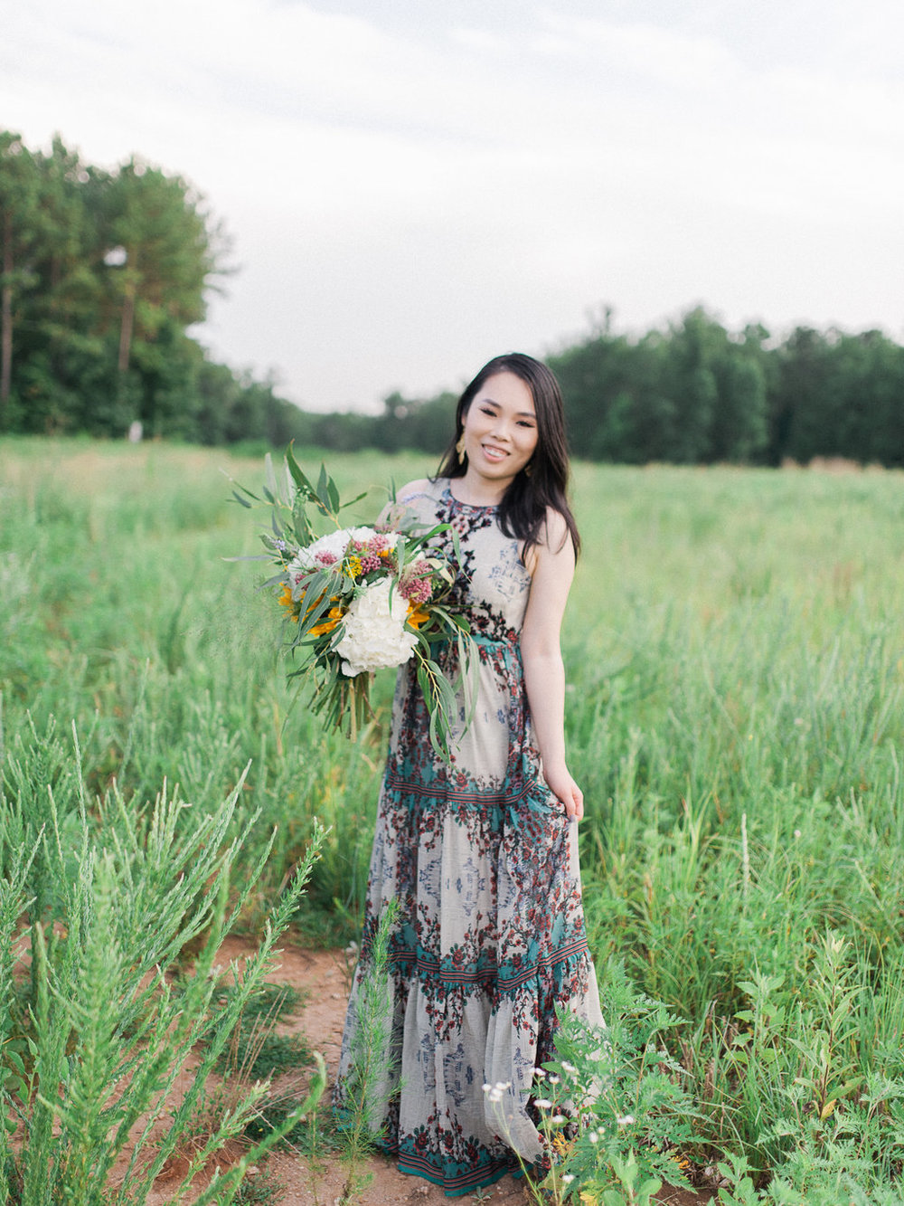 Serenbe-Farms-Engagement-atlanta-wedding-photographer-hannah-forsberg-11.jpg