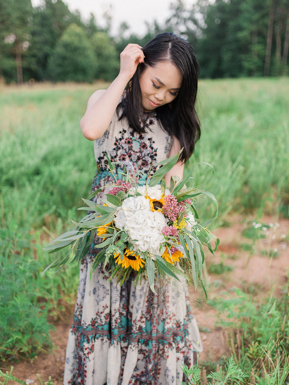 Serenbe-Farms-Engagement-atlanta-wedding-photographer-hannah-forsberg-12.jpg