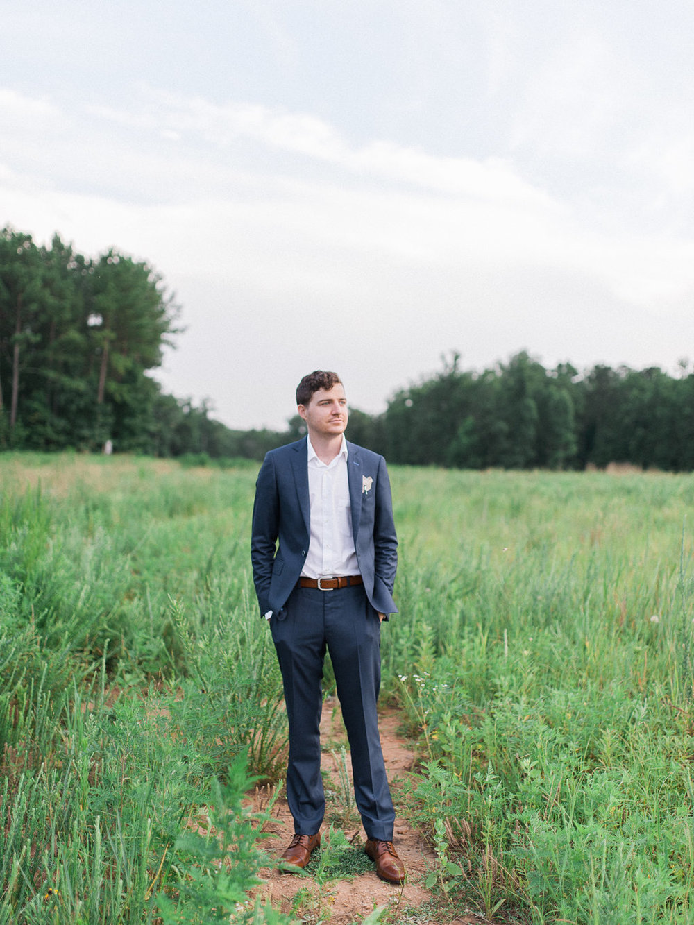 Serenbe-Farms-Engagement-atlanta-wedding-photographer-hannah-forsberg-13.jpg