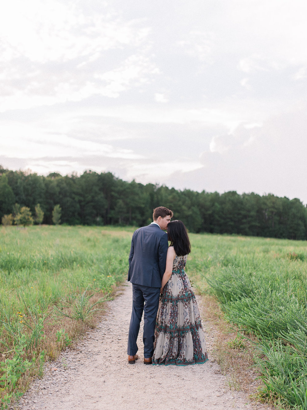 Serenbe-Farms-Engagement-atlanta-wedding-photographer-hannah-forsberg-15.jpg