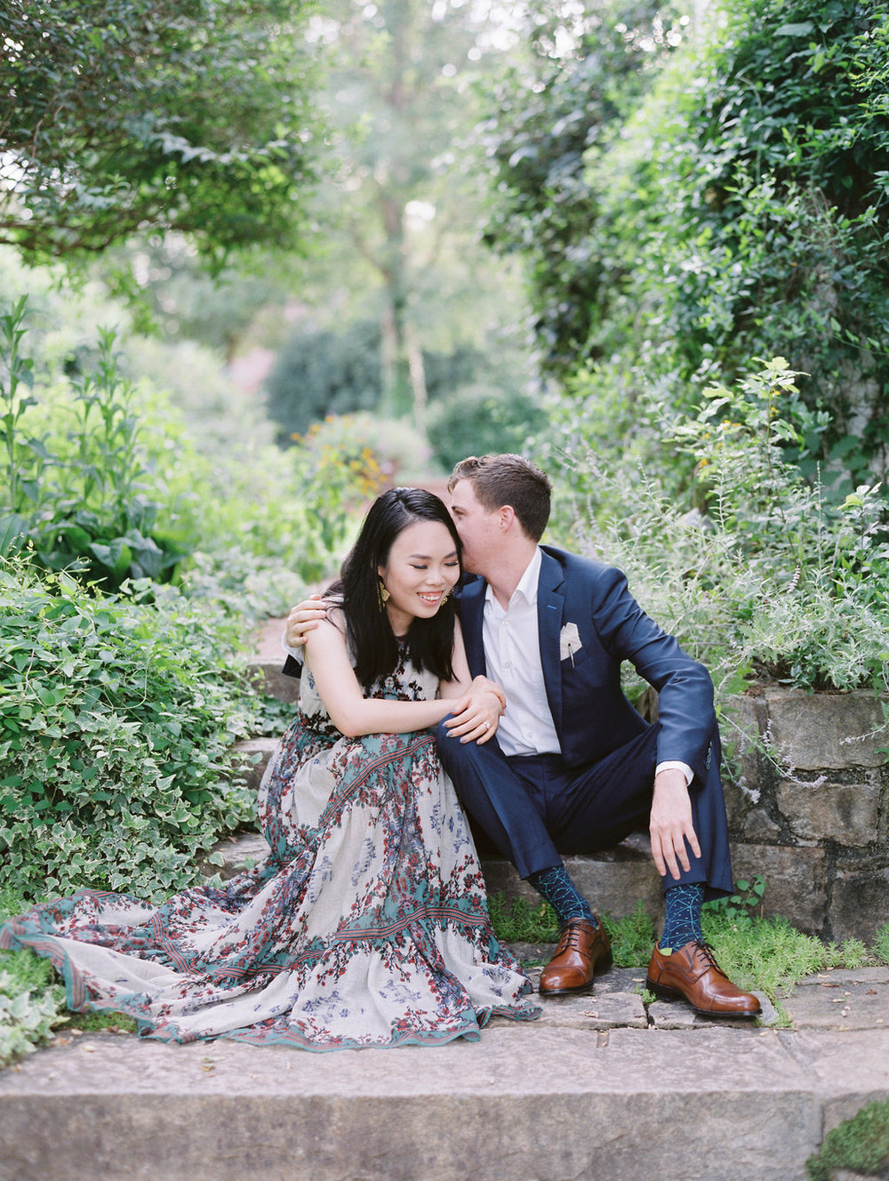 Serenbe-Farms-Engagement-atlanta-wedding-photographer-hannah-forsberg-19.jpg