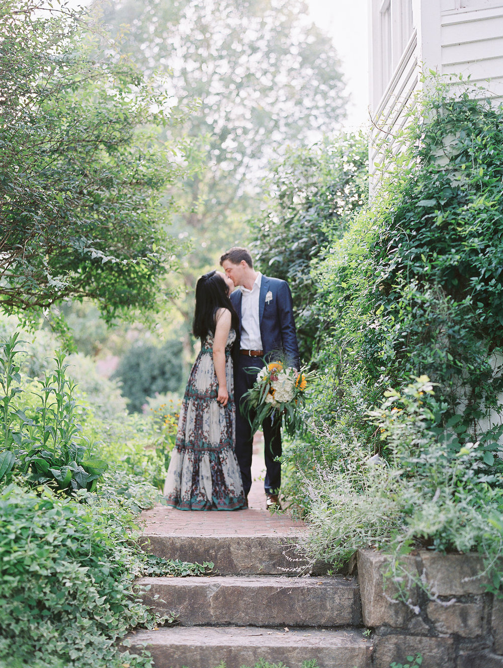 Serenbe-Farms-Engagement-atlanta-wedding-photographer-hannah-forsberg-20.jpg