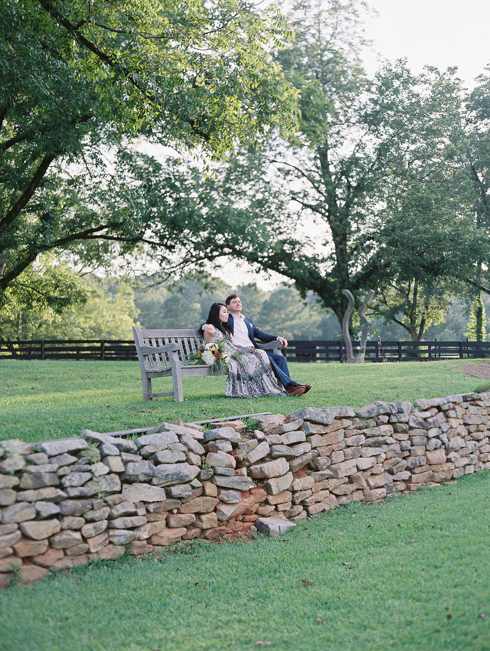 Serenbe-Farms-Engagement-atlanta-wedding-photographer-hannah-forsberg-25.jpg