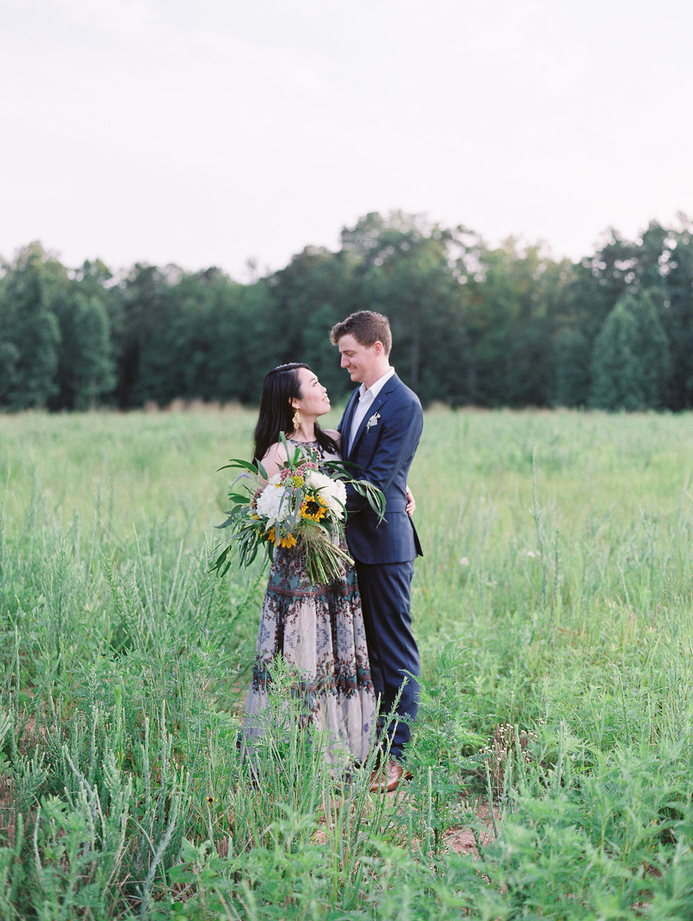 Serenbe-Farms-Engagement-atlanta-wedding-photographer-hannah-forsberg-26.jpg