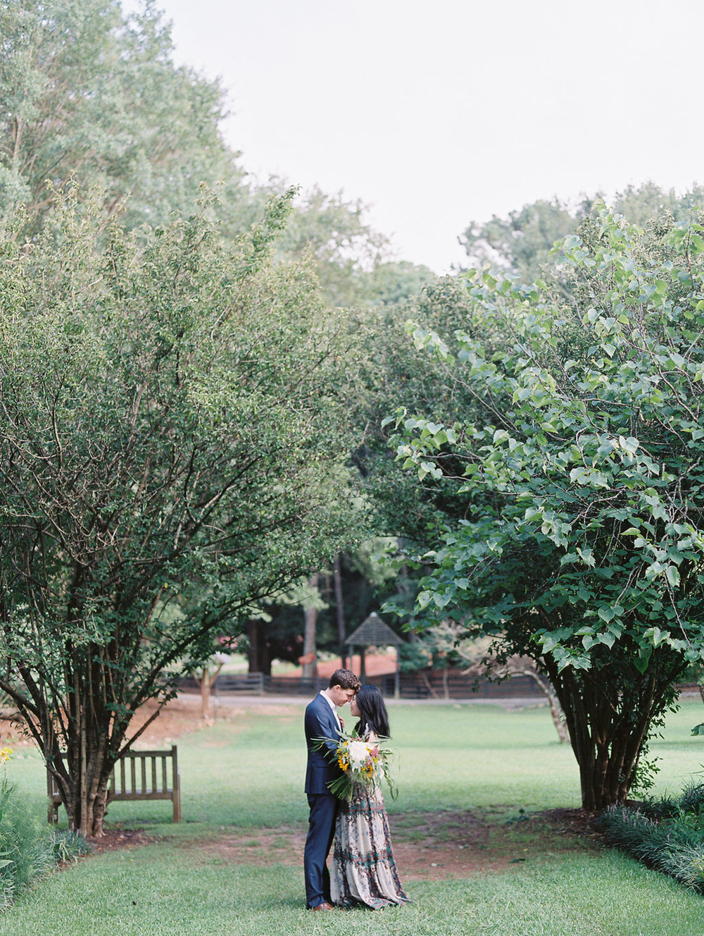 Serenbe-Farms-Engagement-atlanta-wedding-photographer-hannah-forsberg-27.jpg