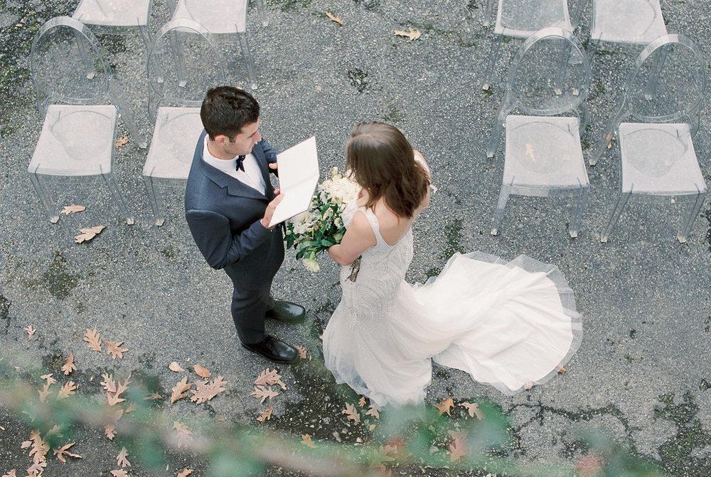 swan-house-atlanta-wedding-photographer-hannah-forsberg-4.jpg