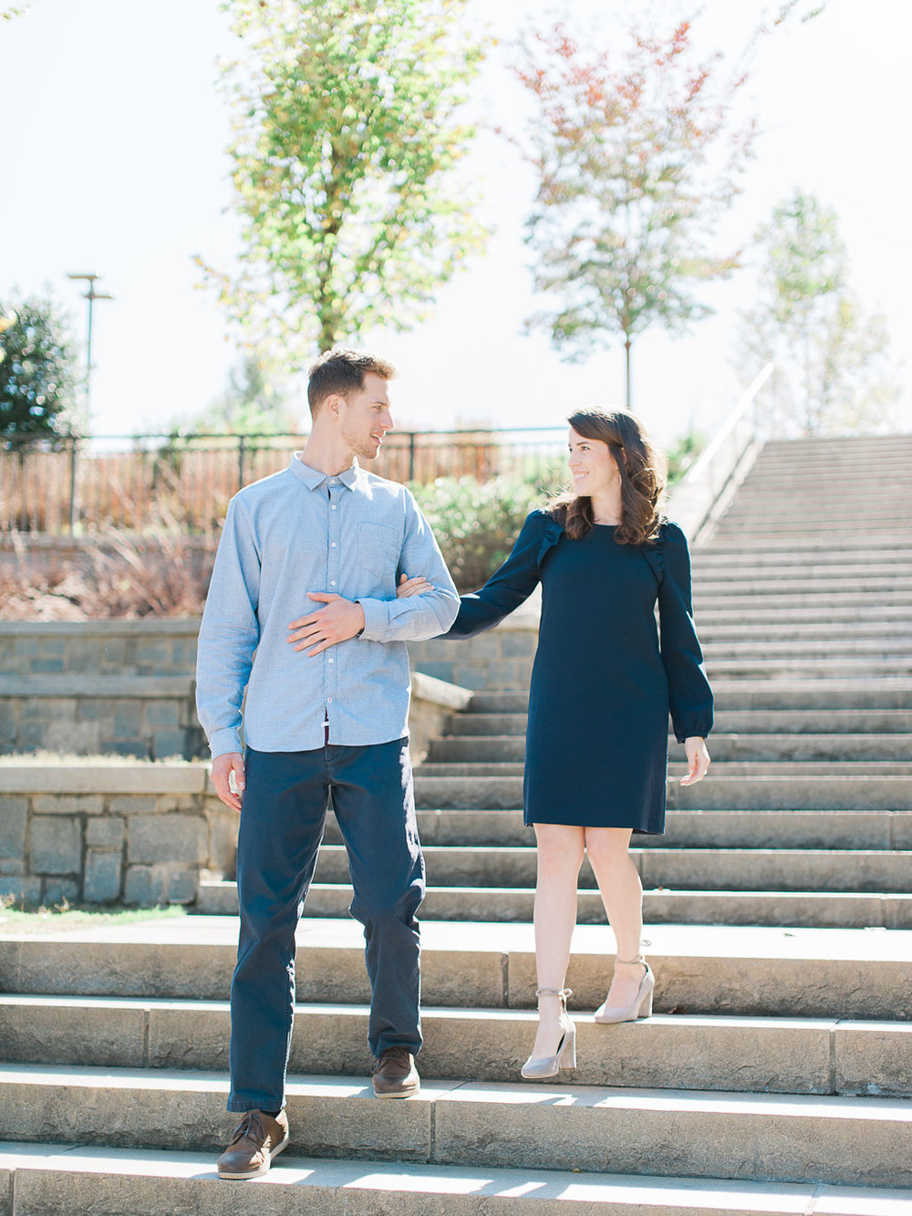 Ponce-City-Market-Engagement-atlanta-wedding-photographer-hannah-forsberg-5.jpg