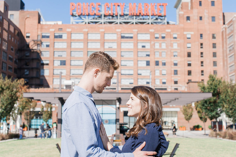 Ponce-City-Market-Engagement-atlanta-wedding-photographer-hannah-forsberg-12.jpg