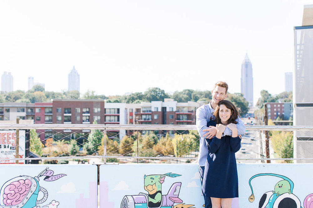 Ponce-City-Market-Engagement-atlanta-wedding-photographer-hannah-forsberg-20.jpg