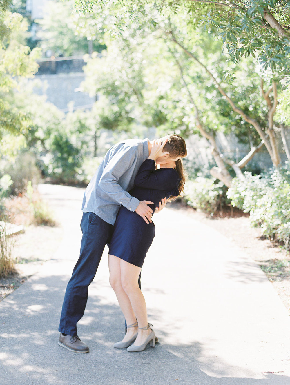 Ponce-City-Market-Engagement-atlanta-wedding-photographer-hannah-forsberg-25.jpg