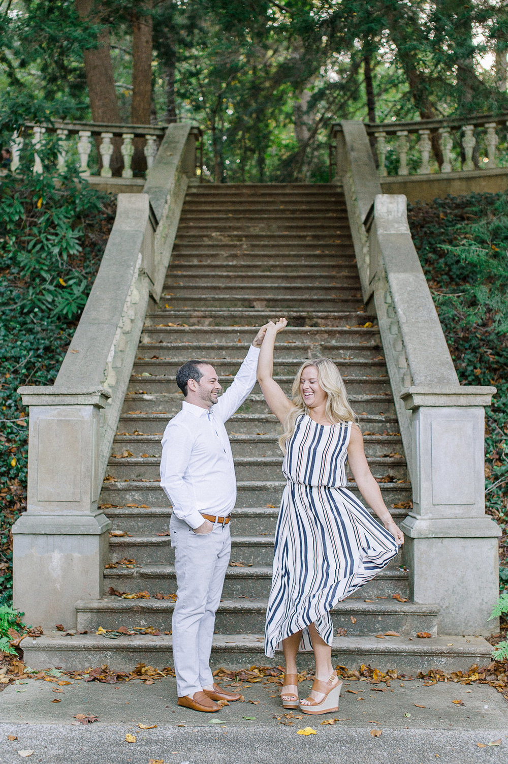 Cator-Woolford-Gardens-Engagement-atlanta-wedding-photographer-hannah-forsberg-4.jpg