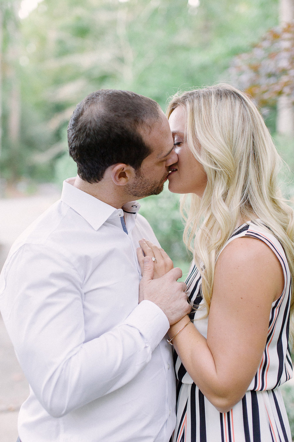 Cator-Woolford-Gardens-Engagement-atlanta-wedding-photographer-hannah-forsberg-15.jpg