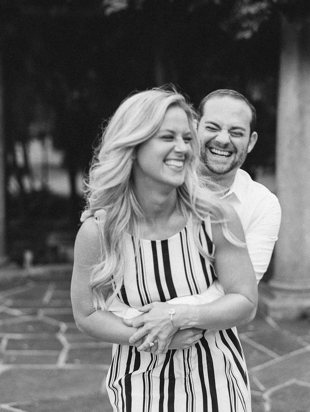 Cator-Woolford-Gardens-Engagement-atlanta-wedding-photographer-hannah-forsberg-17.jpg